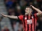 Aston Villa 'make Jack Wilshere move'