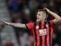 Aston Villa 'make Jack Wilshere move'