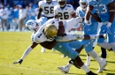 UNC Football Position Preview: Defensive Backs