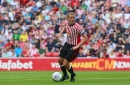 Sunderland's Lee Cattermole is hoping for Wednesday repetition in Sheffield