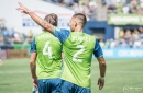 Digging into Clint Dempsey's 50 Sounders goals