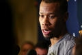 Rodney Hood's future with Jazz hinges on this upcoming season