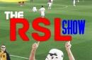 RSL SHOW (60) - RSL v DCU
