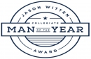 Cowboys' Jason Witten gets his name attached to new college football leadership award