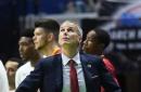USC Men's Basketball: Bagley III reclassifies to 2017; joins Duke over USC, UCLA
