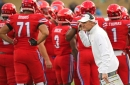 Will SMU football fare better or worse in 2017?
