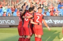 Toronto FC's attack is the most dangerous it has ever been