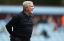 Reading vs Aston Villa team news: Gabby Agbonlahor, Alan Hutton and Henri Lansbury drop out; Leandro Bacuna on Royals bench