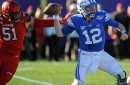 Cougs on Cougs: BYU Football Season Predictions