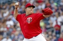 Bartolo Colon and the 11 oldest active players in Major League Baseball