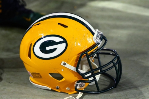 Packers release DE Shaneil Jenkins after two days on the roster