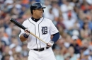 Tigers, Rangers lineups: Miguel Cabrera returns after missing 2 games