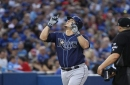 Rays snap out of offensive slump with win over Blue Jays (w/video)