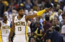 Oklahoma City Thunder news: Paul George states 'Dec 13 will be a special night'