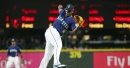 Mariners make a slew of roster moves: Sam Gaviglio recalled, Thyago Vieira sent to Tacoma