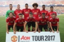 Manchester United face Marouane Fellaini raid and more transfer rumours