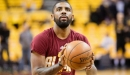 NBA Trade Rumors: Cavs' Kyrie Irving To Spurs Possible, San Antonio Interested In Trade, But Will Cavs Accept?