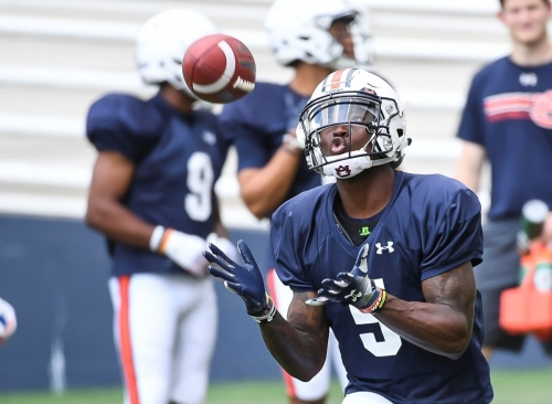 Rankin: Franklin III era fell way short of hype