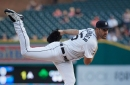 MLB trade rumors: Astros, Tigers 'still apart' in Justin Verlander trade talks