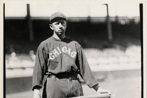 Sox Century: Aug. 15, 1917