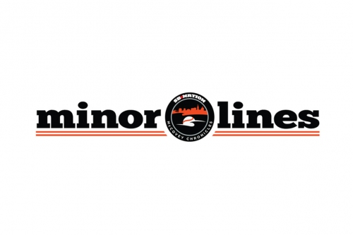 SF Giants Minor Lines 8/14/17: Jonah Arenado HRs and doubles