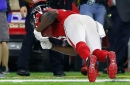 Yet another NFL executive names Julio Jones as the best receiver in the NFL