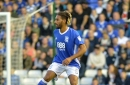 Ryan Shotton: Birmingham defender's Middlesbrough move on hold again as Redknapp faces Birmingham injury crisis