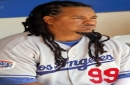 Former Cleveland Indian slugger Manny Ramirez a thinking man's player? -- Bill Livingston (photos, video)