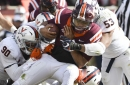 Virginia Tech Hokies 2017 Football Preview Part Three