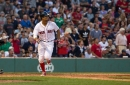 Daily Red Sox Links: Xander Bogaerts, David Price, Eduardo Rodriguez