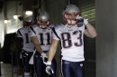 Julian Edelman: Wes Welker was 'a revolutionary player who basically created a position'
