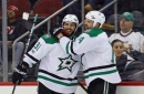 Dallas Stars Daily Links: Who Will Be the 5 Most Important Stars Players