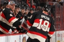 Jason Spezza: The story of being perennially underrated