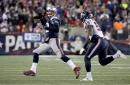 Is the Houston Texans defense quietly gaining confidence vs. Tom Brady and the New England Patriots?