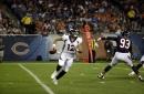 Broncos Mailbag: On Paxton Lynch, QB battle, Broncos' run game, more