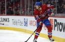 Canadiens 2017 Top 25 Under 25: #8 Noah Juulsen