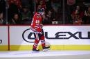 Morning Bag Skate: Patrick Kane among greatest players to never play college hockey