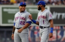 Mets vs. Yankees Recap: Take another little piece of my heart now, baby