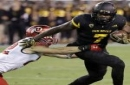 McShay: ASU's Kalen Ballage is the sixth-best NFL Draft prospect at RB