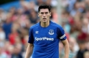 West Brom won race to sign Gareth Barry ahead of other Premier League clubs