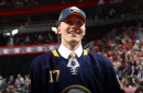 ESPN: Sabres farm system ranked 11th, two prospects are top 10 in individual ranks