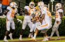 Tennessee Football: Butch Jones says Evan Berry could play some offense in 2017