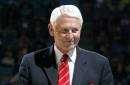 Arizona basketball: Lute Olson says 2017-18 Wildcats are most talented team he's seen at UA