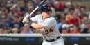 3 Under-the-Radar Daily Fantasy Baseball Plays for 8/16/17