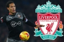 Liverpool target Virgil Van Dijk NOT for sale, insists Southampton chairman Ralph Krueger