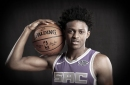 Limited Upside Podcast: 2017-18 Sacramento Kings Preview