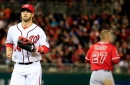 Svrluga: Bryce Harper and Mike Trout — Two different approaches, both great for baseball