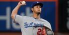 4 MLB FanDuel Studs to Target on 8/16/17