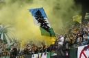 Portland Timbers are reportedly sixth most valuable team in MLS