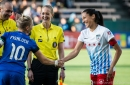 Match preview: Seattle Reign v. Chicago Red Stars